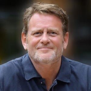 Claus Junget Madsen